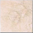 #001 - Travertine Proof Accent Tile